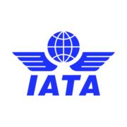 www.iata.org