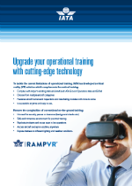 Download the RampVR brochure