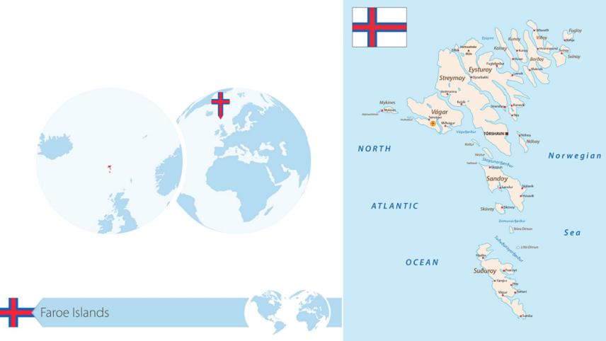 Faroe Islands 2 maps.png