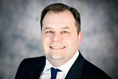 Sebastian Mikosz to Join IATA