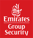 Emirates Training College