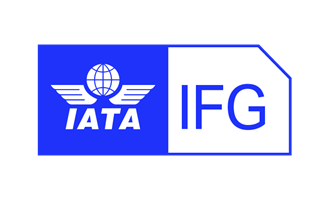 iata iata financial gateway iata iata financial gateway