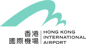 HKIA.png