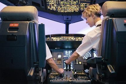 IATA - Training & Licensing