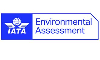 iata environmental assessment iata environmental assessment