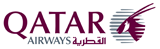 Qatar Airways logo A