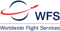 World Flight Services Logo