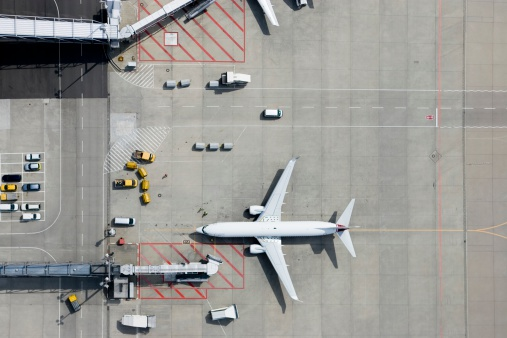 IATA and ICS: Governments Must Facilitate Ship Crew Changes