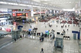 African Aviation Industry Calls for Harmonized Safe Restart of Air Services