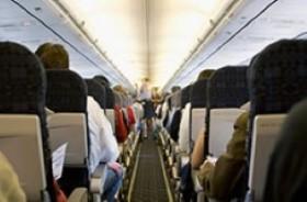 Traveler Survey Reveals COVID-19 Concerns