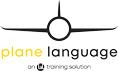 IATA Aviation English - Intensive aviation training course