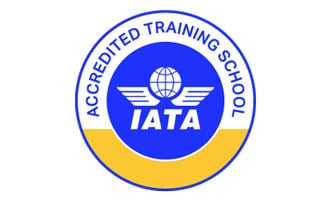 iata accredited training schools iata accredited training schools