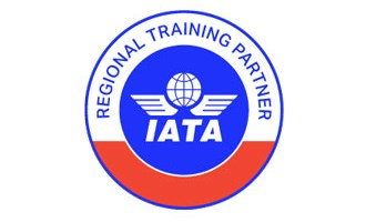 IATA Regional Training Partner