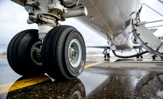 Airline Operations and Management courses