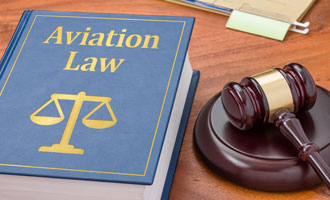 Aviation Law courses
