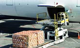 Aviation Cargo training courses