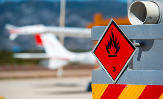 Dangerous Goods Courses